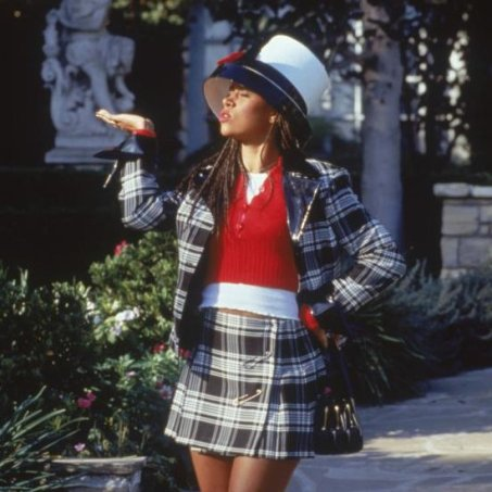 Clueless-Outfits-How-Dress-Like-Cher-From-Clueless